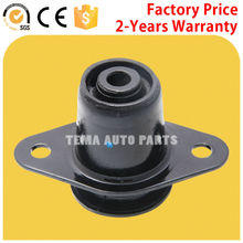 big discount with storage auto parts strut mounting for toyota corolla