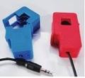 mini split núcleo del transformador de corriente