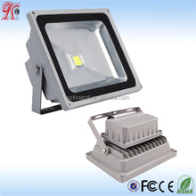 3 Year Warranty 30W LED Flood Light for pitch