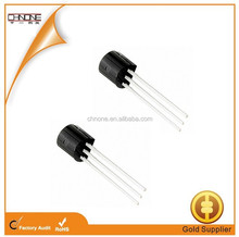 9014 electrical transistor,Electronic Components