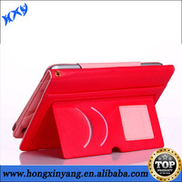 Soft stand kid shockproof protector case for iPad mini for iPad 2 3 4