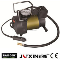 heavy duty 12V air compressor