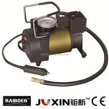 heavy duty 12V air compressor