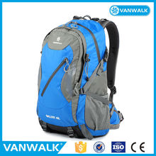 Sport bags for gym with dynamic design hot sell trolley bag durable leisure outdoor backpack