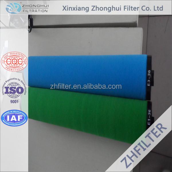 Hankison compressed air filter element E1-44
