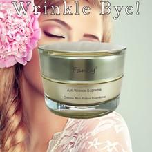 Revitalizing Anti Deep Wrinkle Bleaching Face Cream