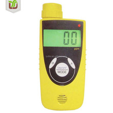 LYDITE 2015 High Quality high sensitive Digital Gas Detector Hydrogen Fluoride Dimethylbenzene Methylbenzene 2015
