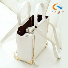Lady Handbags chinese laundry handbags for 2014