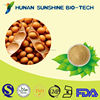 Low Price Enhancement Women Estrogen And Regulating Endocrine Soybean Meal Extract
