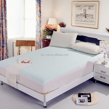Dust mite bed cover /bedspread