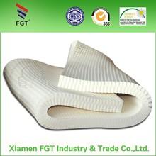 2014 New design ergonomic soft mattress industry