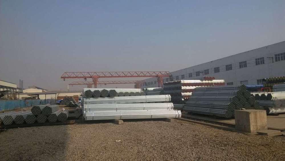 galvanizing steel pipe.jpg