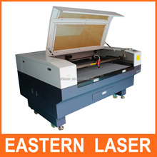 Eastern Laser top brand small CNC laser cutting machine for sale