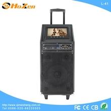 multi-room audio system carpet for speaker box portable speaker funny animal