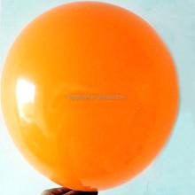 EN 71advertise balloon latex ,festival celebration balloon,holiday event decoration balloon