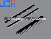 1.5mm pitch connector pin
