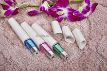 LIA- 14 home use best product for acne soft laser light ance treatment face pen