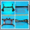 High quality rear crossmember for hyundai cars with reasonable prices,auto parts dubai