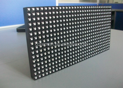 LINSN controller Indoor LED Module p7.62 , Full Color Indoor Module SMD P6 , 3in1 Video Led Video Module