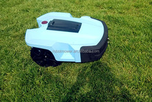Denna Hottest selling fully automatic robot lawn mower , your best gardener