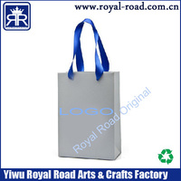 China cheapest high quanlity full printing Environment protective non-woven promotional shopping bag