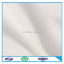 fabric/textile manufacturer in china soft indonesia cotton printed fabric
