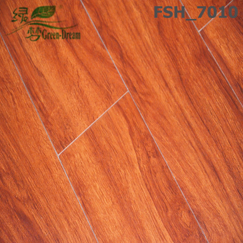 Waterproof Plastic Laminate Flooring Ask Home Design