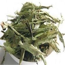 Factory supply pure stevia extract powder 100% natural