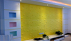 China house wpc composite decorative wall panels 2015