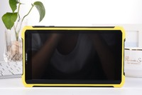 Cheapest 7 inch dual core CPU tablet pc Android 4.2 dual sim card dual standby