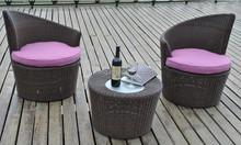 outdoor furniture balcony set/garden living furniture/patio living furniture
