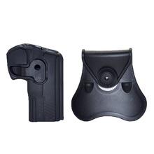 pistolera funda de pistola Taurus PT800