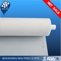 wholesale fabric china
