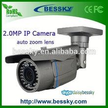 bessky ptz ip cameraip camera sim card 3gip camera in dubai