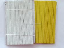 Alibaba china best selling ribbon mesh crude