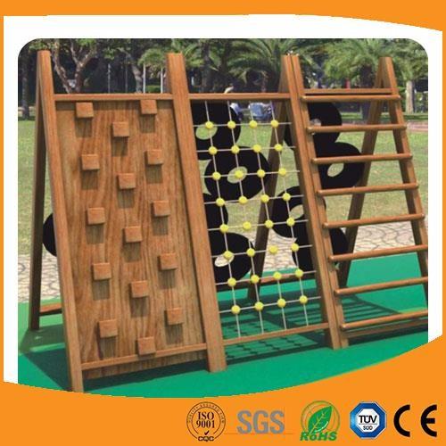 Fabricant De Jeux De Plein Air En Bois # Jeux Plein Air Bois