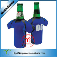 The 2014 World Cup gifts for stubby holder