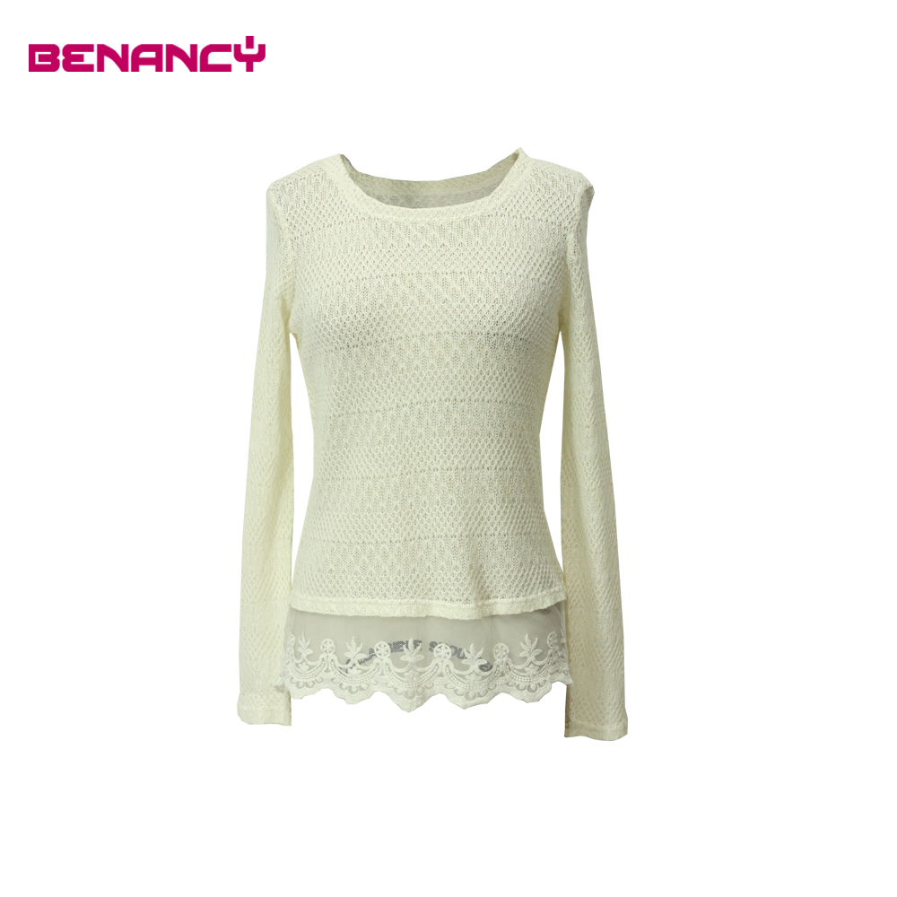 Awesome Latest Fashion Blouse DesignBuy Cheap Latest Fashion Blouse Design