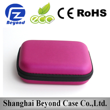 TOP SELLING multiple hard drives case, hdd carrying case