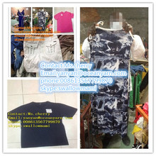 good price used clothing second hand clothes in bulk