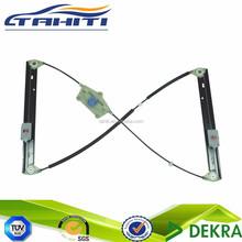 Best Sales For C6 OEM 4F0 837 461/4F0 837 462 Power Window Lifter/Universal Window Regulator/Auto Window Regulator