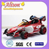 New Alison C04575 ride on toys car children vehicle battery toy car for kids