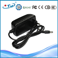 Best Selling road pro portable 12 volt power supply