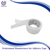13 Years China manufacturer ISO,SGS Approved Double Sided Adhesive Tape