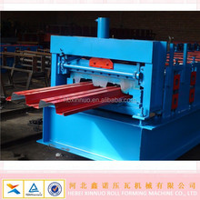 688 floor ceramic floor tile manufacturing machine with high quality low price