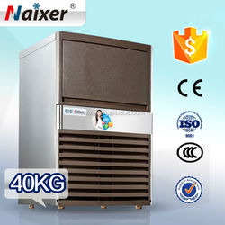 alibaba trade assurance ice maker parts with good quality