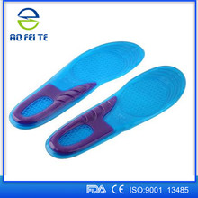 Shoes men shoes insoles thermacell heated carbon heel weight loss insoles