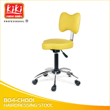 Salon Equipment.Salon Furniture.200KGS.Super Quality.Hairdressing Chair B04-CH001