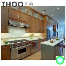 kitchen cabinet simple designs l shaped modular kitchen designs and open kitchen design RK030