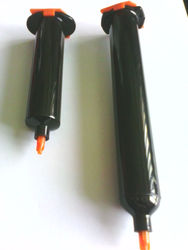 UV glue LOCA for Samsung, Apple, HTC, Nokia, Sony, Motorola
